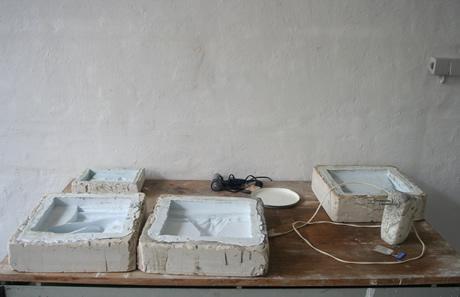 web-atelier-arbeitstisch-schone-orte