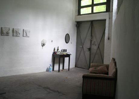 web-atelier-schone-orte