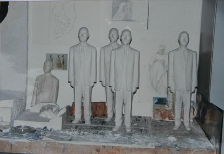 arbeitsplatzfb24-1998net