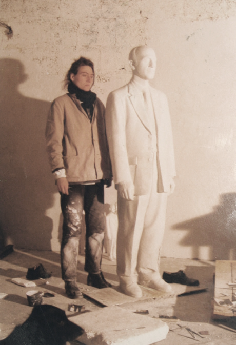 atelierziegeleinov1999net2