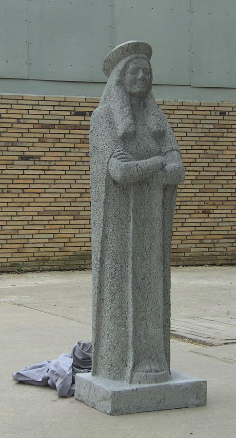 etruskische-skulptur-scoresde