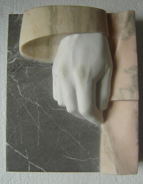 marmorbiancorossogrigionet