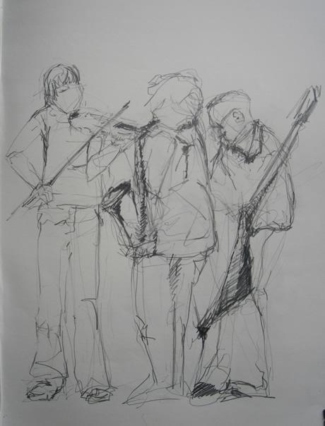 musikprobe1-scoresde